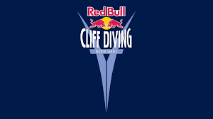 redbull Cliff diving La Rochelle 2016